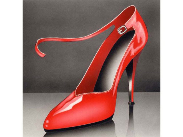staubkorn_high heels